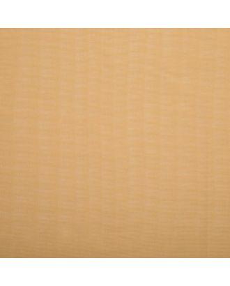 Штора вуаль на петлях, 140х300 см, МИКС арт. СМЛ-36875-1-СМЛ0005108526