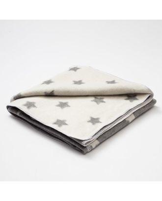 "Одеяло ""Крошка Я"" Star, 110х145 см, 78% хл., 22% п/э арт. СМЛ-117820-1-СМЛ0005153063"