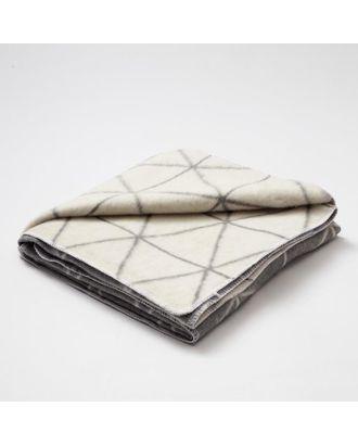 """Одеяло """"Крошка Я"""" Полосы, 110х145 см, 78% хл., 22% п/э арт. СМЛ-117822-1-СМЛ0005153067"""
