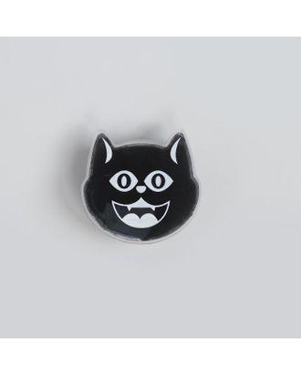 Лизун «Кошка» арт. СМЛ-123534-1-СМЛ0005154002