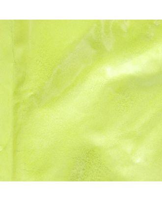 """Пигмент порошок 50 гр """"Салат"""" перламутр арт. СМЛ-116171-1-СМЛ0005186188"""