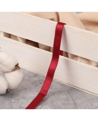 Резинка для бретелей, блестящая ш.1см арт. СМЛ-119218-5-СМЛ0005217134