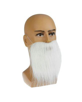 Борода для Гномика арт. СМЛ-124158-1-СМЛ0005459984
