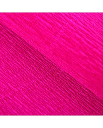 "Бумага гофрированная, 550 ""Антично-розовая"", 0,5 х 2,5 м арт. СМЛ-33730-8-СМЛ0873002"