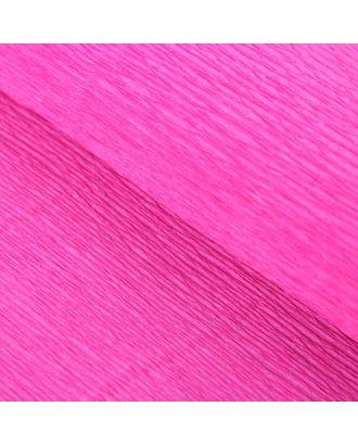 "Бумага гофрированная, 550 ""Антично-розовая"", 0,5 х 2,5 м арт. СМЛ-33730-7-СМЛ0873031"