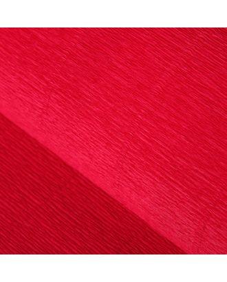 "Бумага гофрированная, 550 ""Антично-розовая"", 0,5 х 2,5 м арт. СМЛ-33730-10-СМЛ0907044"
