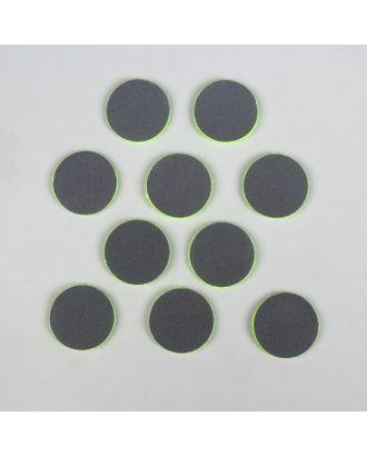 Светоотражатель фигурный д.3,5 см, набор 10 шт арт. СМЛ-29547-1-СМЛ0979893