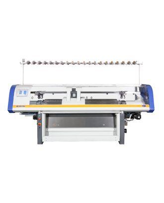 Long Xing LXC-260C арт. ТМ-20-1-ТМ0652178
