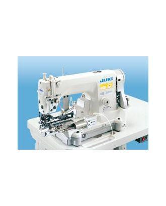 Автоматизированная машина JUKI DLN-6390S-7W0A арт. ТМ-3777-1-ТМ0652243