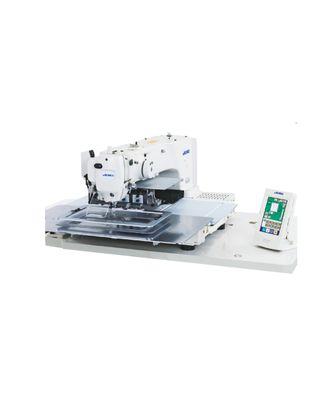 Автоматизированная машина для настрачивания деталей по контуру JUKI AMS-210EN-HL-1306 арт. ТМ-3788-1-ТМ0652244