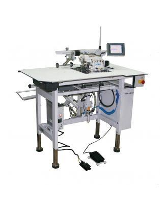 Длинношовник Robotech FX3100 арт. ТМ-3356-1-ТМ0652502
