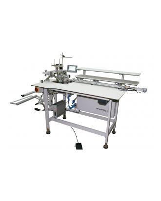 Длинношовник Robotech FX4100 арт. ТМ-3358-1-ТМ0652503