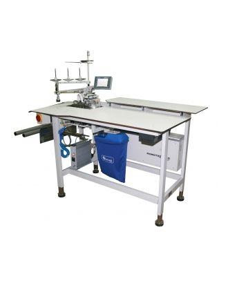 Длинношовник Robotech SS3100 арт. ТМ-3360-1-ТМ0652504