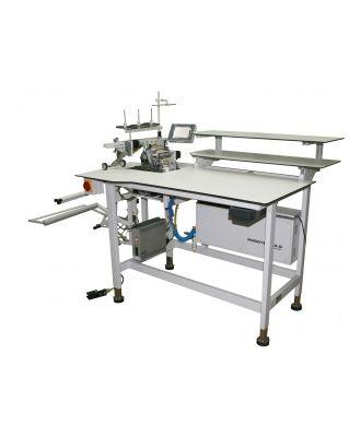 Длинношовник Robotech SS5100 арт. ТМ-3363-1-ТМ0652505