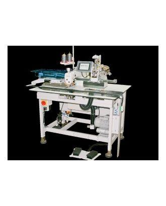 Длинношовник Robotech СС5000 арт. ТМ-3365-1-ТМ0652506