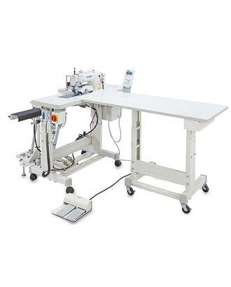 Длинношовный автомат JUKI AE200ALAAA2N арт. ТМ-3367-1-ТМ0652507