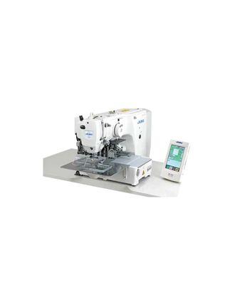 JUKI LK-1930SA5000Z/MC5936MB (60х100) арт. ТМ-3398-1-ТМ0652530