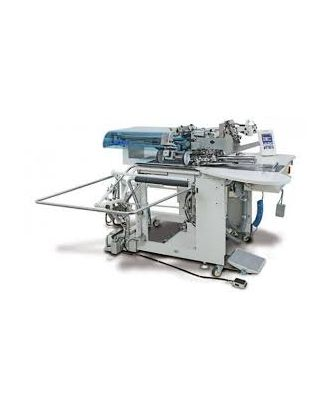 Машина для изготовления кармана в рамку JUKI APW-895S10ZL0K (Комплект) арт. ТМ-3541-1-ТМ0652646