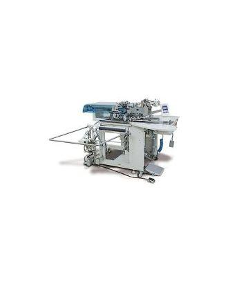Машина для изготовления кармана в рамку JUKI APW-896 (Комплект) арт. ТМ-3543-1-ТМ0652647