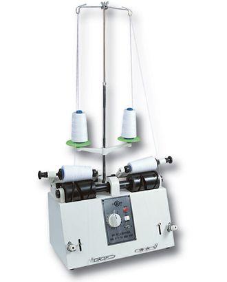 Машина для перемотки ниток Kaigu EFF-15 арт. ТМ-3603-1-ТМ0652678