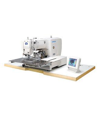 Машина для пришивания деталей по контуру JACK JK-T1310-D (Комплект) арт. ТМ-3610-1-ТМ0652683