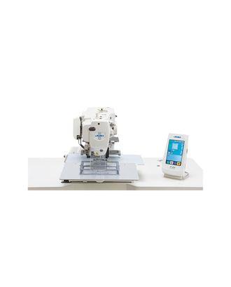 Настрачивание деталей по контуру JUKI AMS210EN-HL-1510SZ-5000D арт. ТМ-3633-1-ТМ0652701