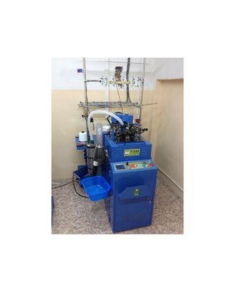 Носочный вязальный автомат YX-343 арт. ТМ-3649-1-ТМ0652725