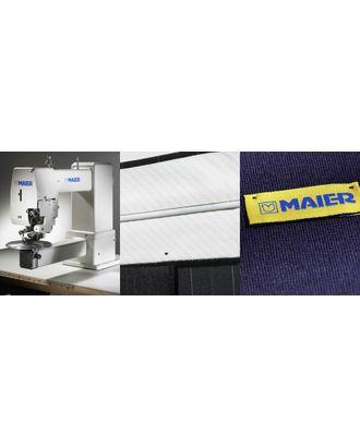 Maier 610 арт. ТМ-504-1-ТМ0653009