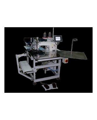 Поло планка Robotech XP7000 арт. ТМ-505-1-ТМ0653010