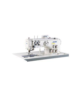 JUKI LU-2868ALD-70BBS-BB (сменный комплект в запчастях) арт. ТМ-4492-1-ТМ0653376