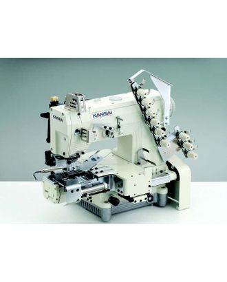 Kansai Special DX-9902-3U 5-13-13-13 арт. ТМ-719-1-ТМ0653419