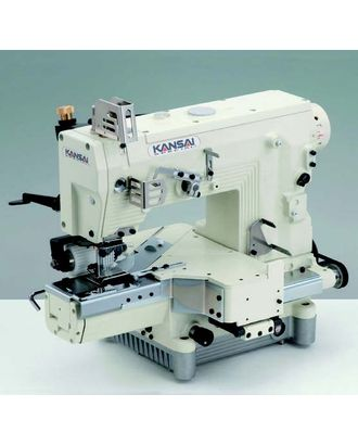 Kansai Special DX-9904U-5-9-5 арт. ТМ-721-1-ТМ0653421