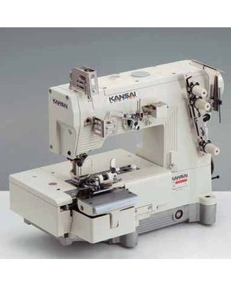 Kansai Special BLX-2202CW 1/4 (6,4мм) арт. ТМ-722-1-ТМ0653424