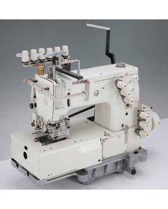 "Kansai Special DFB-1403PSM-H 1/4"" (6,4мм) арт. ТМ-725-1-ТМ0653427"