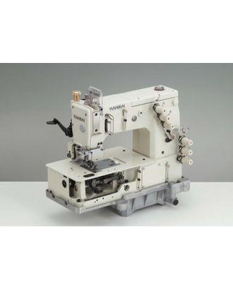 Kansai Special DLR1503PTF 1/4 (6,4мм) арт. ТМ-742-1-ТМ0653445
