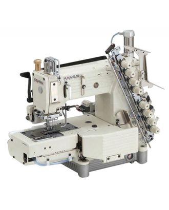 "Kansai Special FX-4404P/UTC 1-1/8"" (28.6) (серводивгатель I90M-4-98) арт. ТМ-750-1-ТМ0653453"