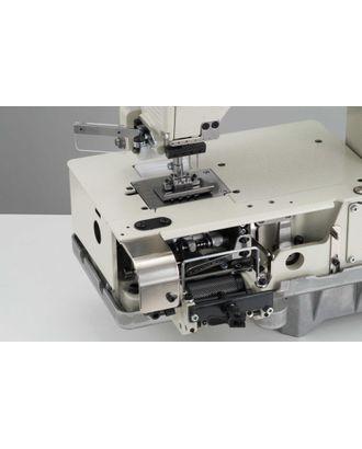 """Kansai Special FX-4404PMD 1"""" (25.4) арт. ТМ-751-1-ТМ0653454"""