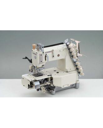 "Kansai Special FX-4404PMD 1/4"" (6,4мм) арт. ТМ-752-1-ТМ0653455"