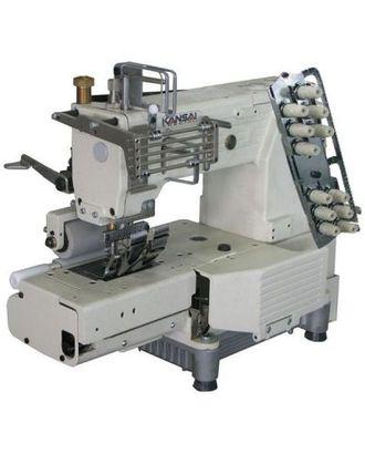 Kansai Special FX-4406PL 1/4 (6,4мм) арт. ТМ-754-1-ТМ0653457