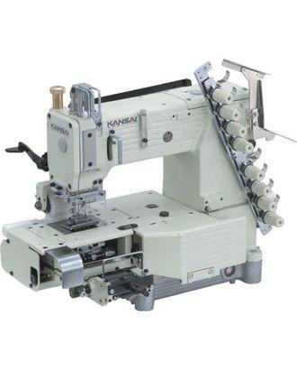 Kansai Special FX-4406PMD 1/4 (6,4мм) арт. ТМ-755-1-ТМ0653458