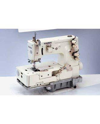 Kansai Special HDX1101 арт. ТМ-760-1-ТМ0653463
