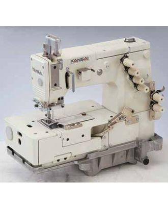 "Kansai Special HDX1102 1/4"" (6,4мм) арт. ТМ-761-1-ТМ0653464"