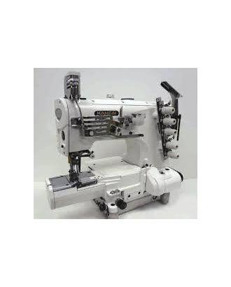 Kansai Special NR-9803GA 7/32 арт. ТМ-781-1-ТМ0653491
