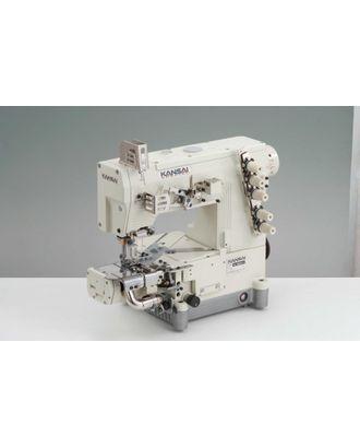Kansai Special NR-9803GALK 7/32 арт. ТМ-783-1-ТМ0653493