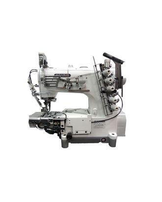 Kansai Special NR-9803GALK/UTA 1/4 (6,4мм) (+серводвигатель GD60-9-KR-220) арт. ТМ-785-1-ТМ0653495