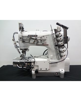 "Kansai Special NR-9803GA/UTE 1/4"" (6,4мм) арт. ТМ-789-1-ТМ0653499"