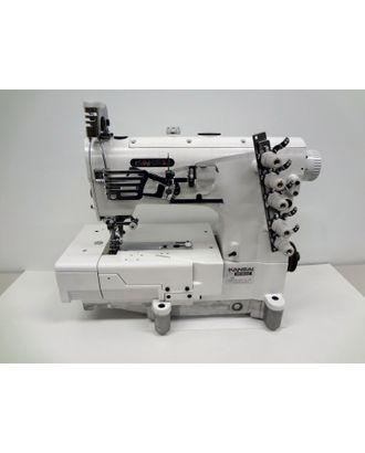 Kansai Special NR-9803GP 7/32 арт. ТМ-792-1-ТМ0653504