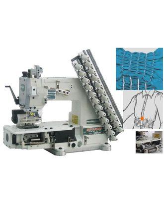 Siruba VC008-12064P/VPQK арт. ТМ-922-1-ТМ0653694
