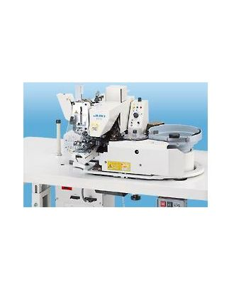 JUKI MB-1800A/BR10C арт. ТМ-936-1-ТМ0653713