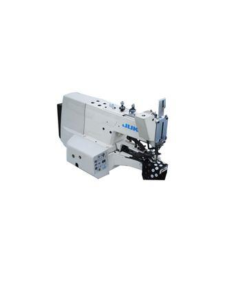 JUKI MB-1800B арт. ТМ-937-1-ТМ0653714
